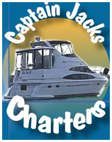Captain Jacks Charters