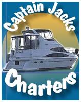 Captain Jacks Charters
